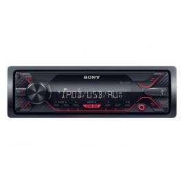 SONY - A.R SONY 4x45W.IPHON/IPOD-DSXA210UI