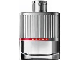 Prada - Perfume Homem Luna Rossa Prada EDT - 150 ml