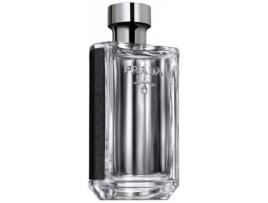 Prada - Perfume Homem Lhomme Prada Prada EDT - 100 ml