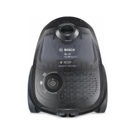 Marca do fabricante - Aspirador Bosch BGL-2-UK-438