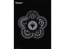 MAGIC - Print MAGIC 30X40 cm  The Gathering
