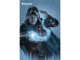 MAGIC - Poster MAGIC The Gathering Jace