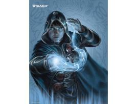 MAGIC - Print MAGIC 30X40 cm  The Gathering Jace