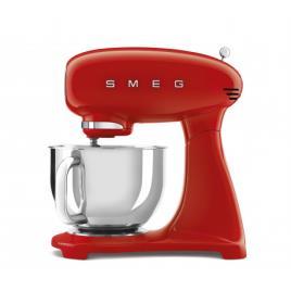 SMEG - Robot Cozinha SMF03RDEU