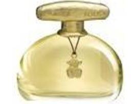 TOUS - Perfume Mulher Tous Touch Tous EDT (100 ml)