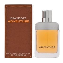 Davidoff - Davidoff Adventure EDT 50ml