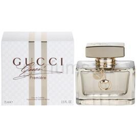Gucci - GUCCI Première EDT Woman 75ml