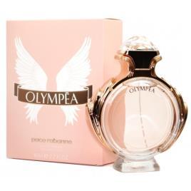 Paco Rabanne - Perfume Mulher Olympéa Paco Rabanne EDP (80 ml)