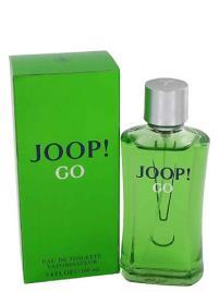 JOOP - Perfume Homem Joop Go Joop EDT - 100 ml