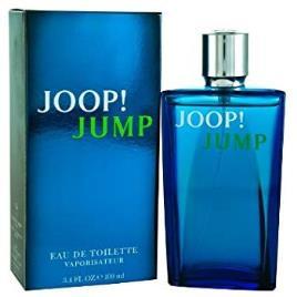 JOOP - Perfume Homem Joop Jump Joop EDT - 100 ml