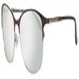 GANT - Óculos escuros femininos Gant GA80515749G (57 mm) (ø 57 mm)