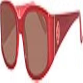 GUESS - Óculos escuros femininos Guess GU7435-5166E (ø 51 mm)
