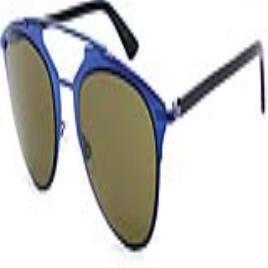 DIOR - Óculos escuros unissexo Dior REFLECTED-M2X (Ø 52 mm)