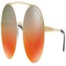 MICHAEL KORS - Óculos Michael Kors® MK1027-1193A8
