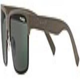 ARNETTE - Óculos escuros masculinoas Arnette AN4250-256771 (Ø 56 mm)