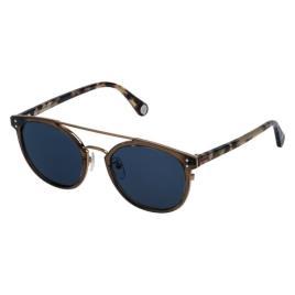 Óculos escuros femininos Carolina Herrera SHE755520913 (Ø 52 mm) (ø 52 mm)