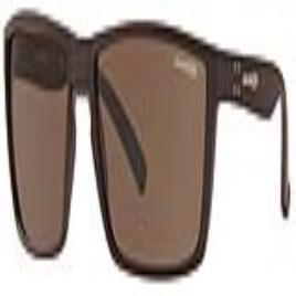 ARNETTE - Óculos escuros masculinoas Arnette AN4253-257073 (Ø 61 mm)