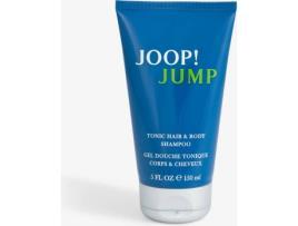 JOOP - Gel de Banho JOOP Jump (50 ml)