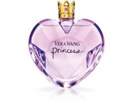 VERA WANG - Perfume VERA WANG Princess Eau de Parfum (50 ml)