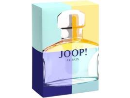 JOOP - Coffret JOOP Le Bain Edp 75 ml 40 ml + Gel de Banho