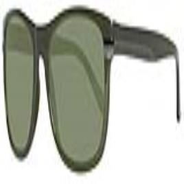 GANT - Óculos escuros masculinoas Gant GA7023OL-2 (56 mm) Verde (ø 56 mm)