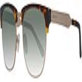 GANT - Óculos escuros masculinoas Gant GA70475452N (54 mm) Multicolor (ø 54 mm)