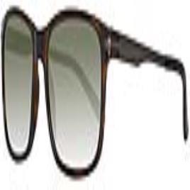 GANT - Óculos escuros masculinoas Gant GA70305652N (56 mm) Castanho (ø 56 mm)