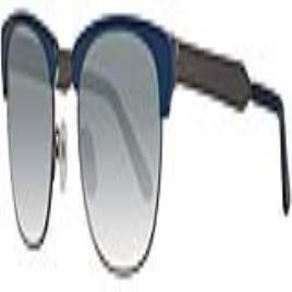 GANT - Óculos escuros masculinoas Gant GA70475490A (54 mm) Roxo (ø 54 mm)