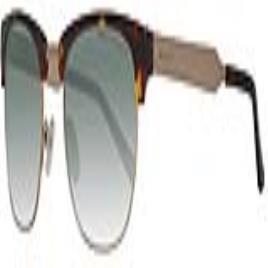 GANT - Óculos escuros masculinoas Gant GA70475452R (54 mm) Castanho (ø 54 mm)