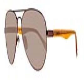 GANT - Óculos escuros masculinoas Gant GRS2000BRN-1 Castanho (ø 59 mm)