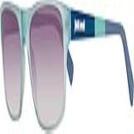 JUST CAVALLI - Óculos escuros unissexo Just Cavalli JC743S-5787B Smoke Gradient