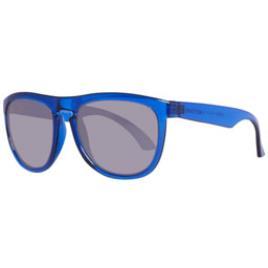 Benetton - Óculos escuros masculinoas Benetton BE993S04
