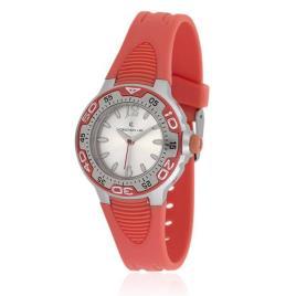CRISTIAN LAY - Relógio feminino Cristian Lay (32 mm) (Ø 32 mm)