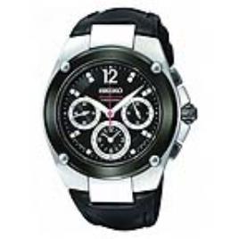 SEIKO - Relógio masculino Seiko (32,5 mm) (Ø 40 mm)