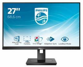 Philips 272S1AE/00 - 272S1AE/00