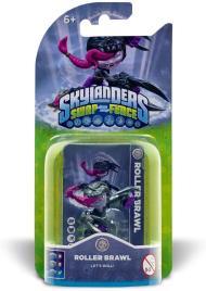 Skylanders Swap Force Character Pack Roller Brawl