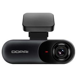 Marca do fabricante - Xiaomi DDPAI N3 3K Dash Cam - Câmara para Carro