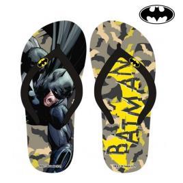 BATMAN - Chinelos Batman - 31