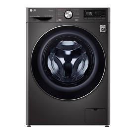 LG - Máq. Lavar Roupa F4WV9009P2B