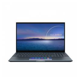 ASUS - ASUS - NB Zenbook Pro 15 UX535LI - i7-10870H 16GB 1TB SSD 15,6P GTX1650 TI W10H
