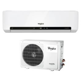 ar Condicionado Whirlpool SPIW-309-L
