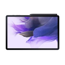 SAMSUNG - SAMSUNG - Galaxy Tab S7 FE 64GB 5G Preto SM-T736BZKAEUB