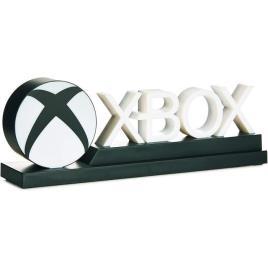 Microsoft - Candeeiro MICROSOFT XBOX Xbox Icons