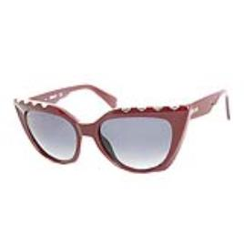 JUST CAVALLI - Óculos escuros femininos Just Cavalli JC821S-69B (53 mm) (ø 53 mm)
