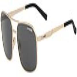 ARNETTE - Óculos escuros masculinoas Arnette AN3079-713-87 (Ø 56 mm)