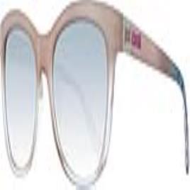 JUST CAVALLI - Óculos escuros femininos Just Cavalli JC567S-5574G (ø 55 mm) (ø 55 mm)