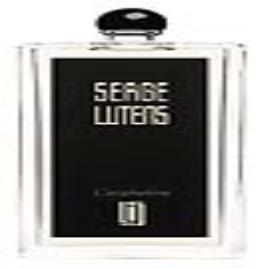 SERGE LUTENS - Perfume Mulher LOrpheline Serge Lutens EDP (50 ml) (50 ml)