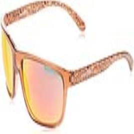 ARNETTE - Óculos escuros masculinoas Arnette AN4234-24756Q (Ø 61 mm)