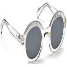 JUST CAVALLI - Óculos escuros femininos Just Cavalli JC747S-22C (47 mm) (ø 47 mm)