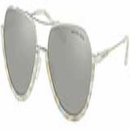 MICHAEL KORS - Óculos Michael Kors® MK1031-10266G